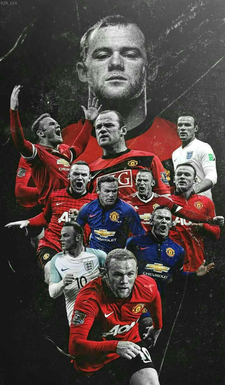 Wallpapers Of Legends Of Man United For Android And Ios Mobiles Man Utd Core