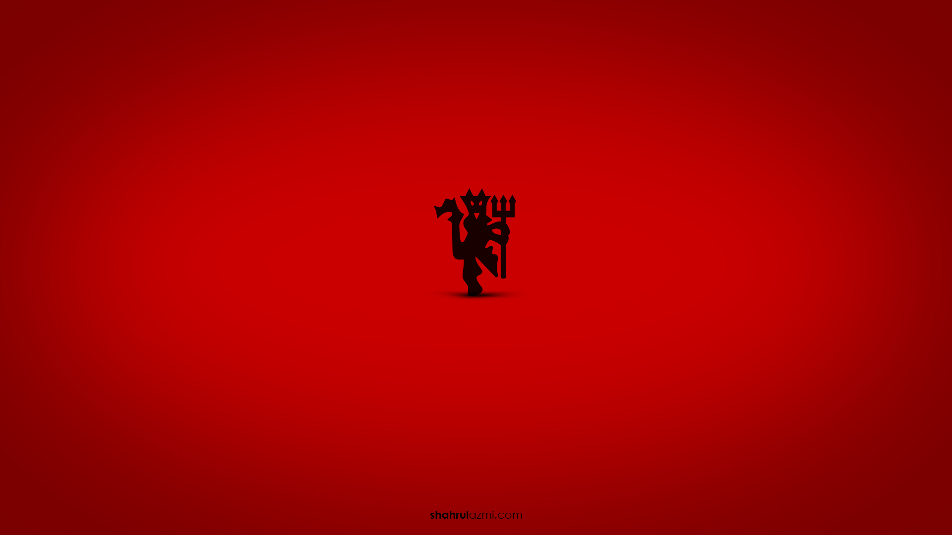 14+ Manchester United Wallpaper 2020 Team