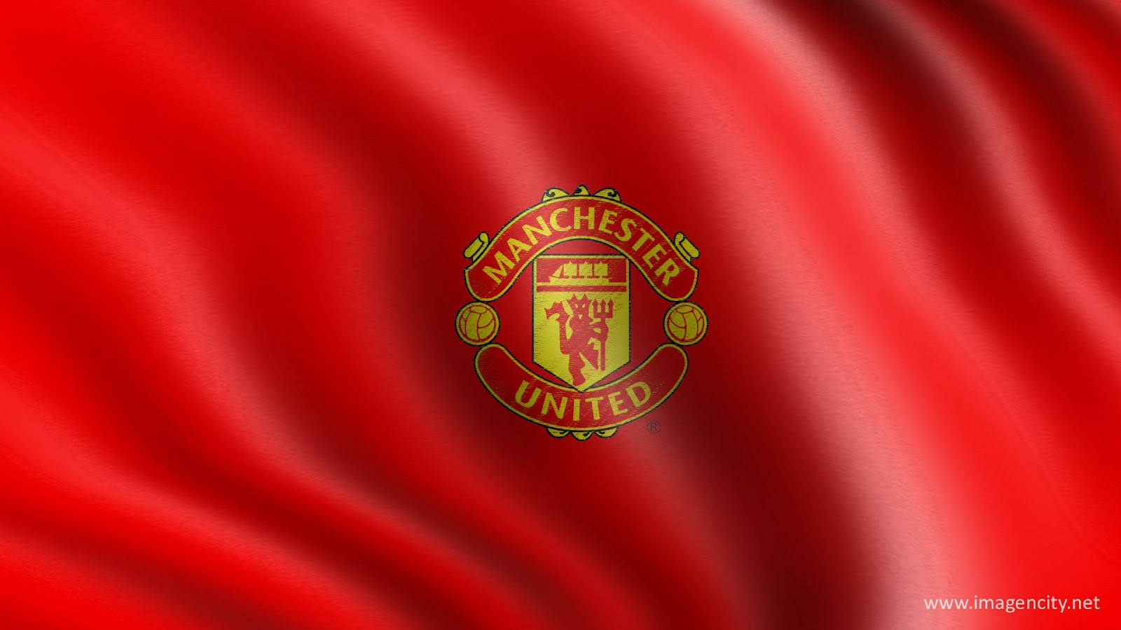 Man Utd Hd Logo Wallapapers For Desktop 2020 Collection Man Utd Core