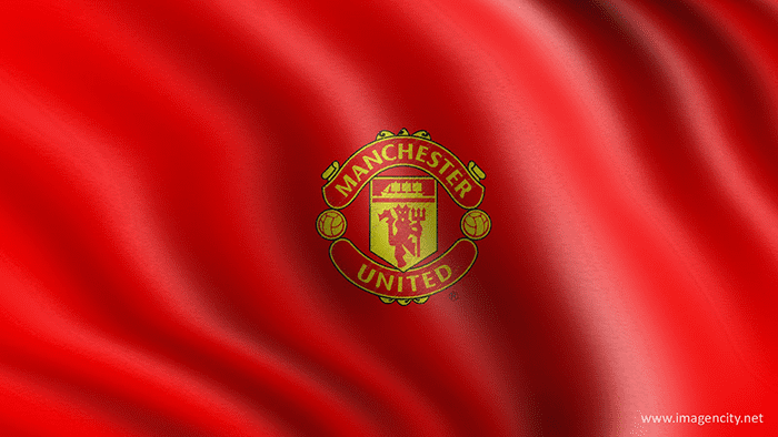 Man Utd HD Logo Wallapapers For Desktop [2019 Collection