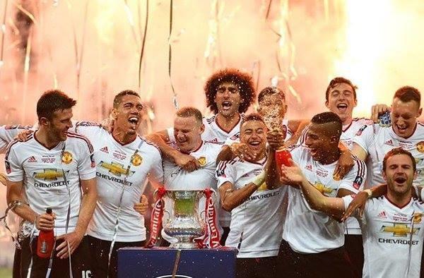 Jesse Lingard HD Desktop Wallpapers At Manchester United
