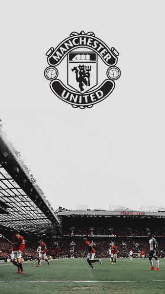 man united s old trafford stadium hd wallpapers for mobile free download old trafford stadium hd wallpapers