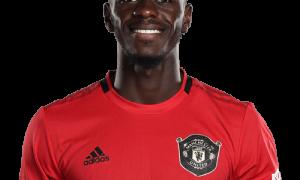 Latest Man Utd News Manchester United Fc Transfer Injury News Man Utd Core