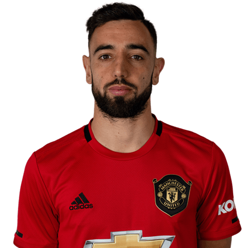 Bruno Fernandes Player Profile and his journey to ...