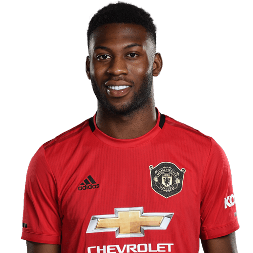 Timothy Fosu-Mensah Player Profile and his journey to ...