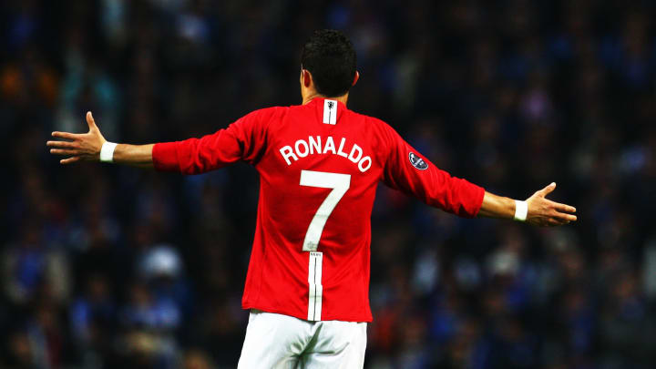 Manchester United vs Newcastle United Betting Odds and ...